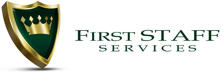 First Staff Services